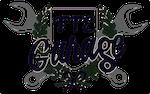 FTE GARAGE